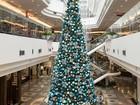 Shoppings de Brasília investem R$ 9 milhões em ações para o Natal