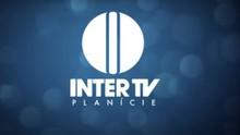 Inter TV apoia Dia Nacional da Bíblia em Campos, no RJ (Reprodução)