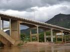 Comerciantes destacam melhorias no setor após liberação de ponte em MG