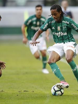 Keno Palmeiras Atlético-MG