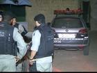 Comerciante é morto durante assalto a residência em Santa Rita, na Paraíba