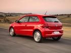 Volkswagen convoca 170 mil unidades do Gol para recall
