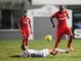 Fabinho e Bruno Alves representam a região na seleção do Cartola FC; dicas