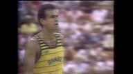 Vitória do Brasil sobre os EUA no basquete completa 30 anos