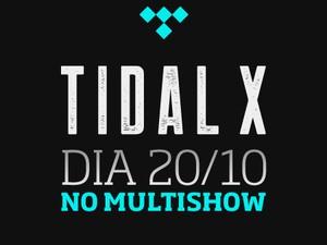 Tidal X 1020 (Foto: Divulgao)