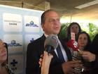 Decisões judiciais em saúde custam R$ 7 bilhões para o Brasil, diz ministro