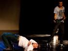 Espetáculo de dança do coreógrafo Vanilton Lakka retorna a Brasília