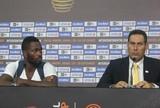 """Técnico do Maccabi Tel Aviv se rende à torcida do Flamengo: """"Fantástica"""""""