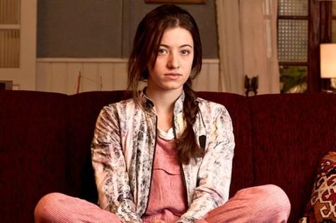 Bianca Muller, de 'Sessão de terapia' (Foto: Fausto Saez/AR Assessoria/Divulgação)