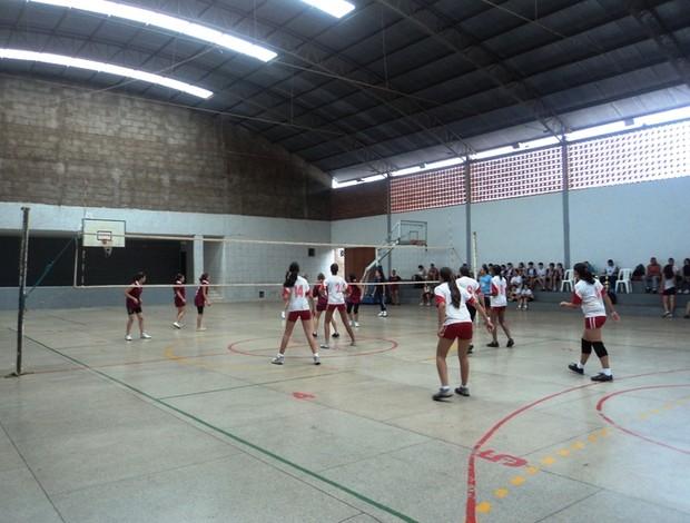 Jeura 2011 (Foto: Divulgação/Prefeitura de Uberaba)