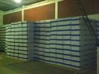 Carga ilegal com 49 mil caixas de cigarro é apreendida no Pará