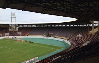 Copa São Paulo começa com partidas do grupo do Palmeiras; veja a tabela