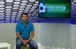 Confira o balanço do Campeonato Paraibano após nove rodadas