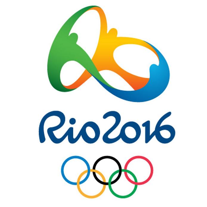 Olimpíadas deste ano serão no Rio (Foto: Divulgação/Rio 2016)