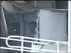 Ataques a caixas automáticos em Guareí assustam população