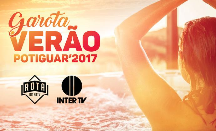 Concurso Garota Verão acontece pela primeira vez no RN (Foto: Divulgação)
