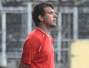 união mogi sub-17 futebol paulista pedro lamounier (Foto: Reprodução / Facebook)