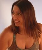 Ana Maria (Flávia Garrafa)