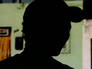 Homem pede ajuda para deixar o vício (Foto: Reprodução/TV Sergipe)