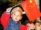 Política do filho único afeta comportamento na China, diz estudo