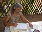 'Meu sonho é ser advogada', diz Maria de 66 anos que fará Enem pela 1ª vez