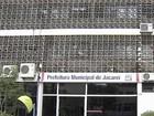 Prefeitura de Jacareí suspende benefício a servidores