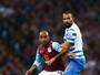 QPR consegue liberação para ter Sandro e atrapalha planos do Santos
