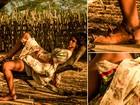 'Velho Chico': looks da novela resgatam o romantismo feminino