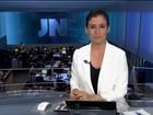 Veja alegações do Ministério Público para pedir a prisão preventiva de Lula