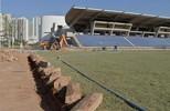 COT da UFMT não será mais entregue no prazo estabelecido pelo governo
