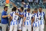 Copa do Brasil: Dom Bosco inicia preparação para duelo com Furacão