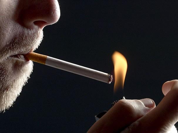 Fumo mito verdade (Foto: Thinkstock/Getty Images)