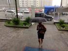 Feriado deverá ser nublado e com chuva em Manaus, aponta Sipam