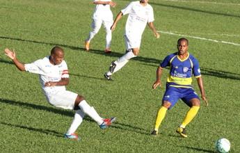 Kiko Araújo promete time ofensivo para recuperar pontos contra Ceilândia
