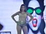 Linha de joias da Anitta é criticada em rede social