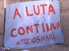 Especialistas tentam explicar baixa taxa de resolução de crimes no Rio