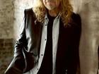 Robert Plant recusa contrato de R$ 2 bi por volta do Led Zeppelin, diz jornal
