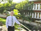 Unicamp inicia eleição de reitor com 4 candidatos na lista de supersalários