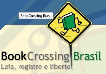 Livros podem ser levados para casa  (Foto: Divulgação)