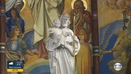 Igreja Católica celebra dia de São José nesta segunda-feira