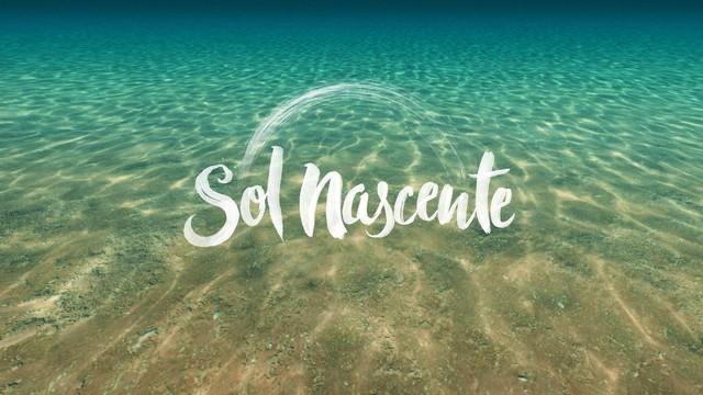Sol Nascente (Foto: Divulgação)