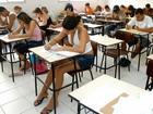 Governo divulga lista de estudantes que irão fazer o Pré-Enem, no ES