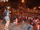 Carnaval é cancelado nas cidades de Cacoal e Pimenta Bueno, em RO