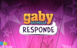 Gaby Responde