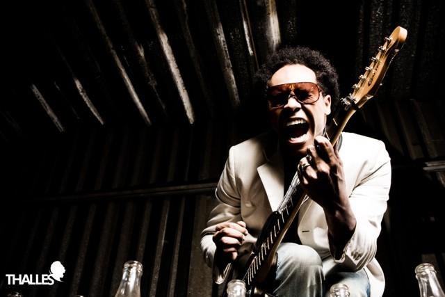 Thalles Roberto cantará novos e antigos sucessos (Foto: Divulgação)