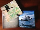 Exposição reúne fotos da Ilha Grande, RJ, publicadas na internet por turistas