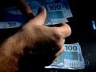 Salário mínimo em 2016: veja o que muda com o novo valor