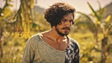 Miguel e Bento descobrem sabotagem de Carlos Eduardo