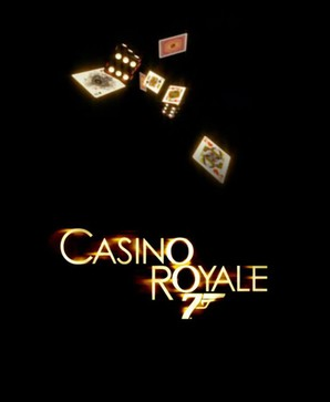 Cassino Royale
