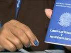 Desemprego fica em 11,8% no 3º trimestre, indica Pnad do IBGE